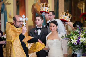 Orthodox_Wedding_Ceremony